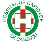 Hospital de Caridade de Canguçu