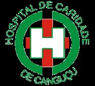 REUNIÃO COM FUNCIONÁRIOS DO HCC - Hospital de Caridade Canguçu
